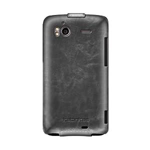 Katinkas Cowboy Holster für HTC Sensation schwarz