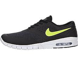 Nike ERIC KOSTON 2 MAX MENS Sneakers 631047-031