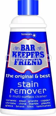 bar-keepers-friend-powder-original