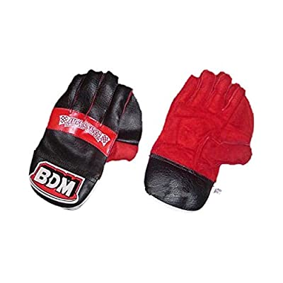 BDM Ambassador Wicket Keeping Gloves