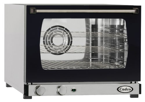 ... Electric Single Wall Oven - Convection by Kitchenaid - YouoooShop32