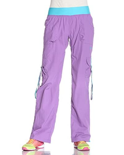 Zumba Pantalone
