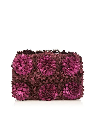 Darling (Shoes & Bags) Clutch Melanie