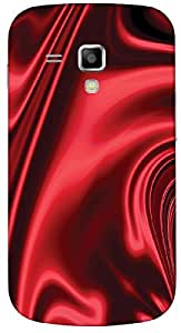 Timpax protective Armor Hard Bumper Back Case Cover. Multicolor printed on 3 Dimensional case with latest & finest graphic design art. Compatible with only (S2 ) Samsung I9100 Galaxy S II. Design No :TDZ-20304