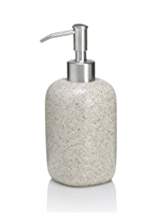 Sand Soap Dispenser