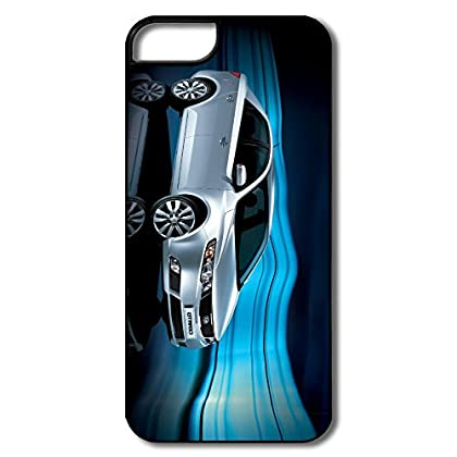 New Arrival Fashion Custom Hard Cases ENLOVE Create Your Own Skin For Iphone 5/5s Coupon 2014