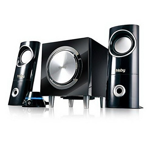 frisby-new-pc-computer-desktop-laptop-notebook-speakers-system-with-subwoofer