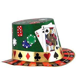 casino-night-hi-hat