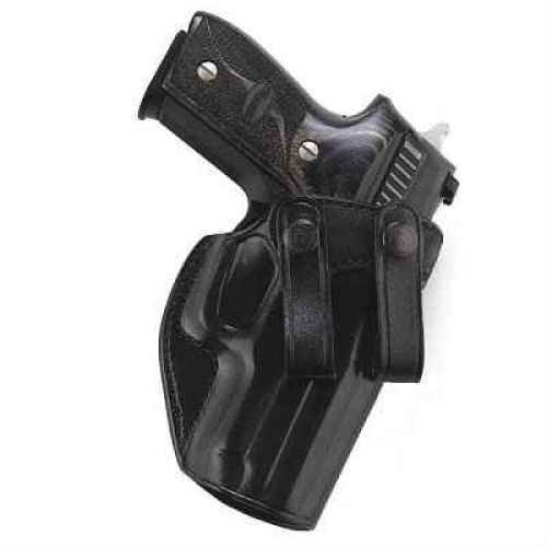 Galco Inside The Pant Holster w/Snap On Design For Sig P239 Md: SUM296B .