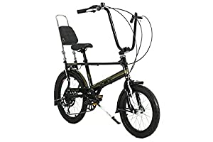 Raleigh Chopper bike Limited edition 2015