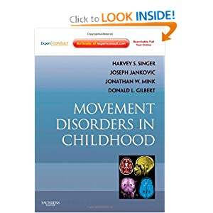 Movement Disorders in Childhood Free Download 41%2Bjby8jJtL._BO2,204,203,200_PIsitb-sticker-arrow-click,TopRight,35,-76_AA300_SH20_OU01_