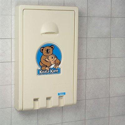 Unique Baby Shower Theme
