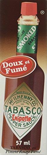 maille-tabasco-sauce-pimentee-chipotle-gout-fume-57-ml-lot-de-4