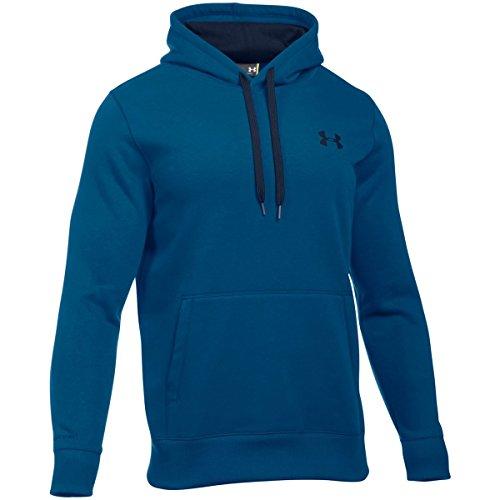 under-armour-storm-rival-mens-hoodie-men-fitness-sweatshirt-storm-rival-cotton-hoodie-heron-sm
