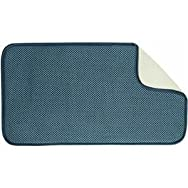 Interdesign 40032 Drying Sink Mat