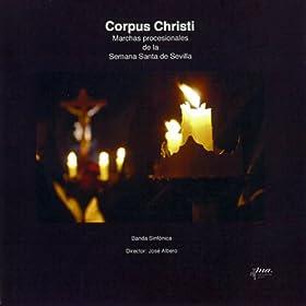 es tu Corona: José Albero & Banda Sinfónica Albero: MP3 Downloads