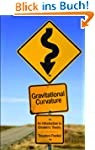 Gravitational Curvature (Dover Books...
