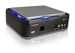 Hauppauge HD PVR Boitier de transfert de vidéo HD vers le PC