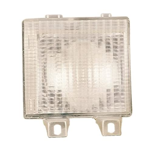 Chevrolet BLAZER/GMC JIMMY, GMC PICKUP Parking/Signal Lamp Left Hand With D HL VAN