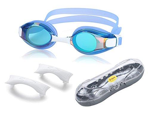 swimming glasses online  swim swimming