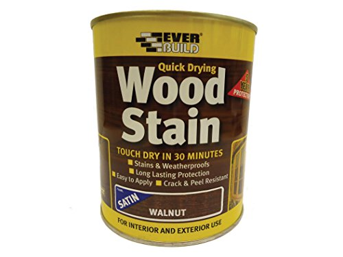 everbuild-evbwswn250-250-ml-quick-dry-wood-stain-satin-walnut