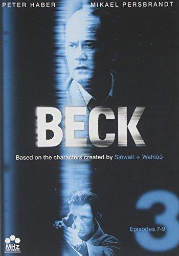 beck-7-9-reino-unido-dvd