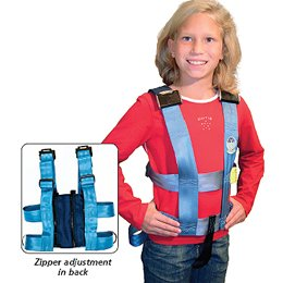 Child Safety Seat Reviews front-267230