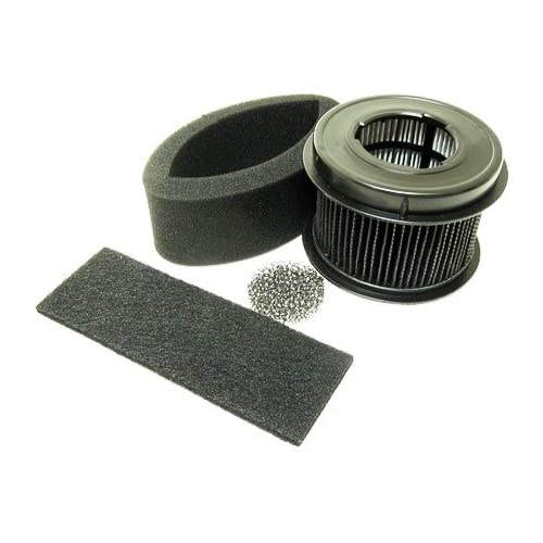 Compare Bissell BISSELL 2032117 FILTER KIT