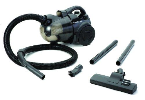 Oreck Xl® Little Hero Vacuum