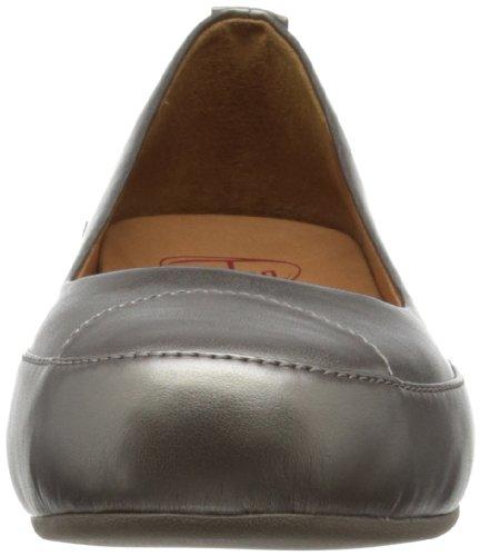 fitflop 女士塑身芭蕾鞋美国亚马逊