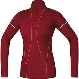W.L. Gore & Associates GmbH AIR Thermo LADY Shirt - 36