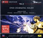 Focus CD Edition / One charming night