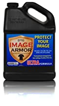 Image Armor Ultra - Dark Garments - 1 Gallon