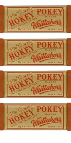 whittakers-chocolate-slab-50g-x-4-pack-total-200g-hokey-pokey