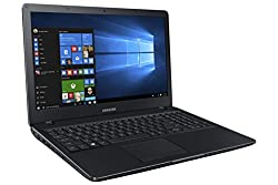 Samsung NP300E5K-L04US Notebook 3 15