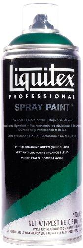 liquitex-professional-pintura-acrilica-en-spray-400ml-color-verde