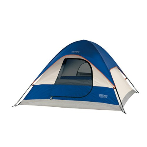 Wenzel Ridgeline Sport Dome 3-Person Tent