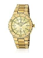 Radiant Reloj de cuarzo Woman RA368202 38 mm