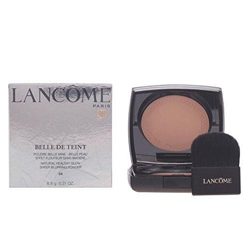 Lancome 64968 Fondotinta
