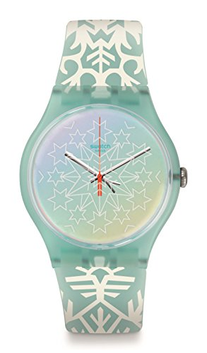 watch-swatch-new-gent-suoz222s-god-jul-christmas-2016-limited-special-edition