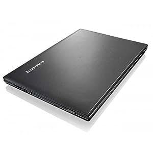 Lenovo G50 80 80E50383IN 15.6 inch Laptop  Core i3 5005U/4 GB/1TB/DOS/ATI Exo Pro R5 M330 2 GB Graphics , Black available at Amazon for Rs.31490