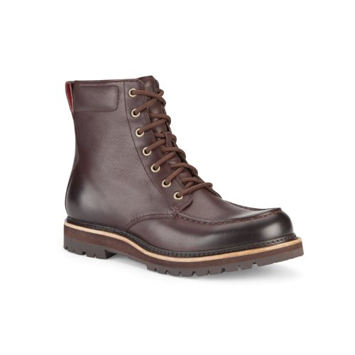 a9c807e69ff UGG Australia Men s Noxon Boots Grizzly 9 5 - MorganMorrisIRyp