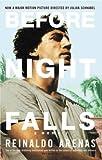 img - for [(Before Night Falls )] [Author: Reinaldo Arenas] [Jun-2001] book / textbook / text book