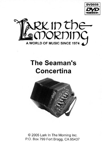 The Seaman's Concertina