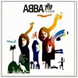 The Album [VINYL] Abba