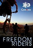 echange, troc Freedom Riders [Import anglais]
