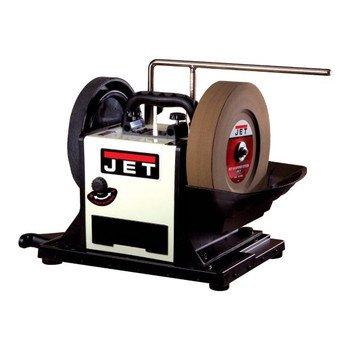Enjoyable Jet 708015 Jssg 10 Slow Speed Wet Sharpener Jet Bench Machost Co Dining Chair Design Ideas Machostcouk