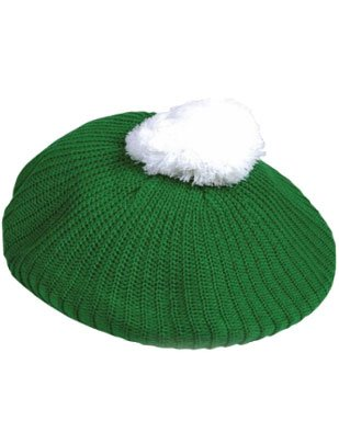 42b90bf71ad50b Best St Patrick's Day Gifts: St Patricks Day Green White Retro Irish ...