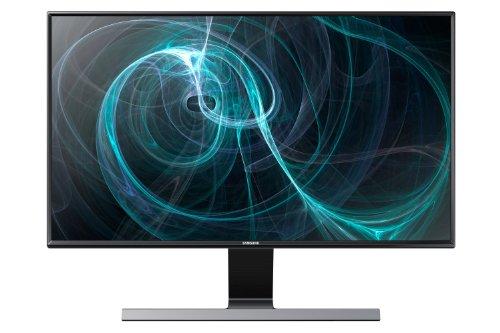 samsung-s24d590plx-pls-236-inch-led-hdmi-monitor