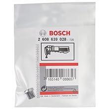 Bosch 2608639028 Nibbler Die